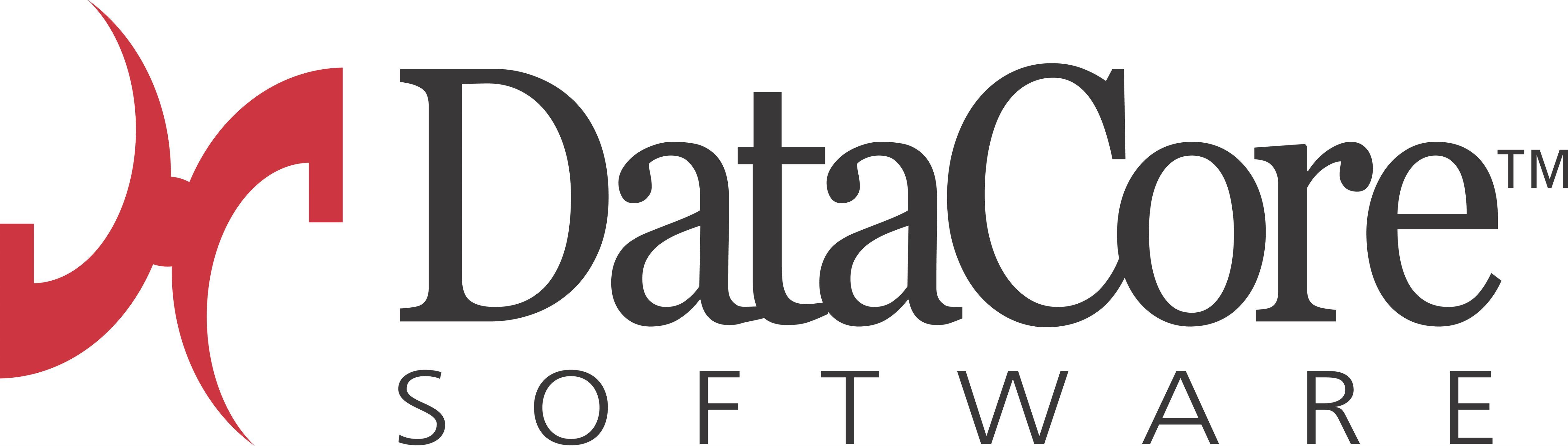 datacore-logo.jpg