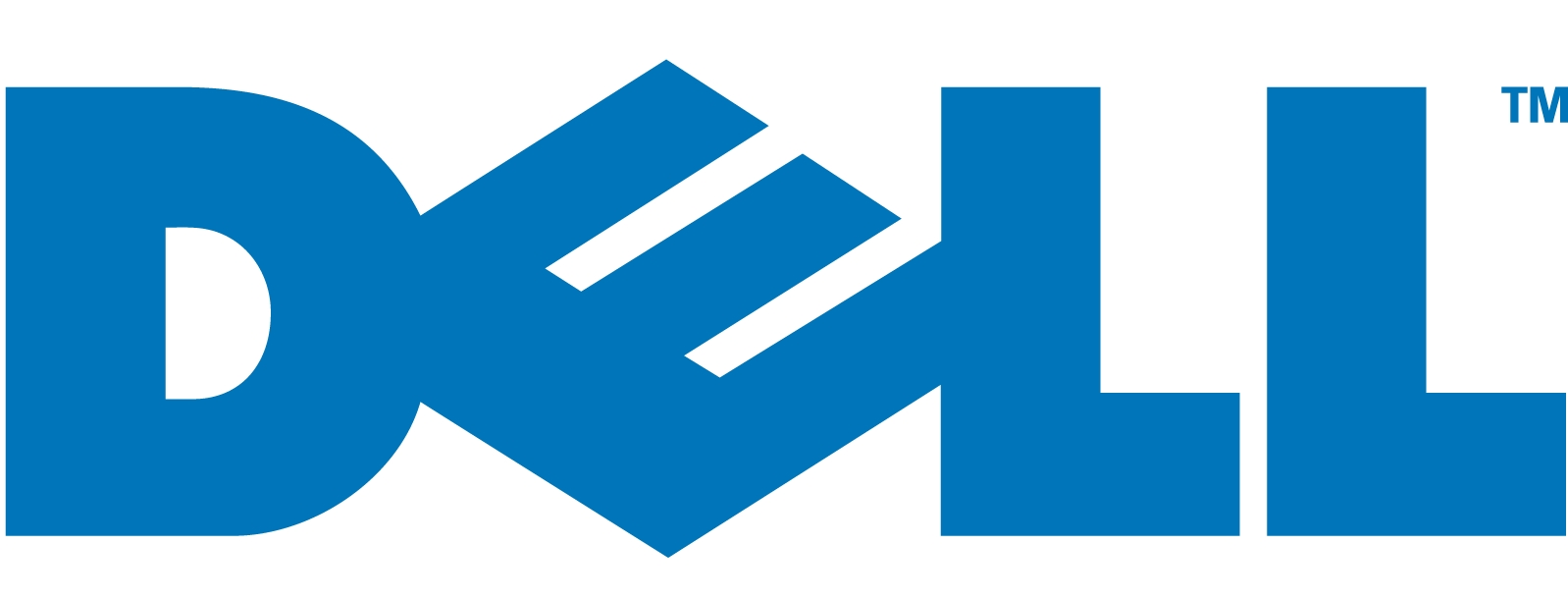 dell-logo-long.jpg