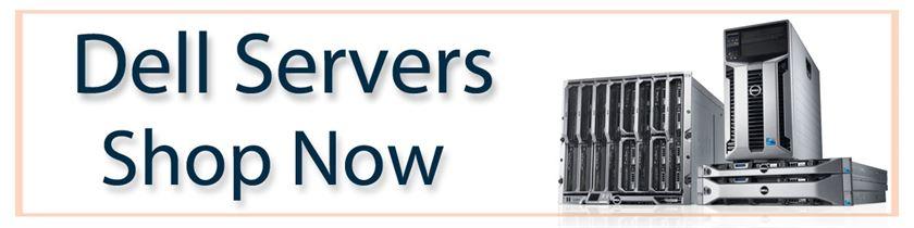 hp-servers.jpg