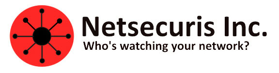 netsecuris-logo-w.jpg