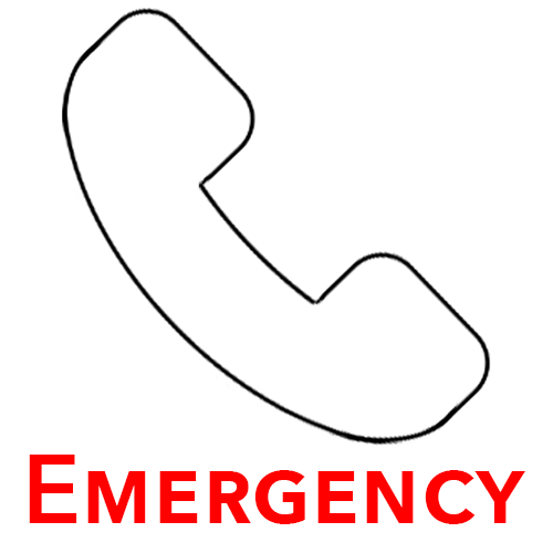 phone-emergency.png