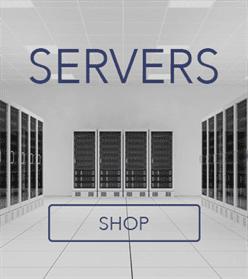 servers-shop.png